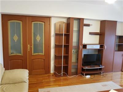 Apartament 3 camere, Bulevardul Unirii - Fantani