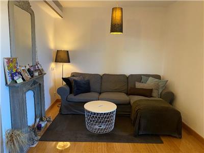 Apartament 3 camere, imobil 2009, Unirii