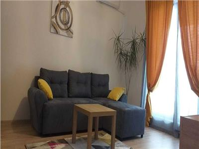 Inchiriere apartament 2 camere, Plaza Residence