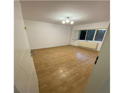13 Septembrie Odobleja apartament modern 3 camere 77 mp utili