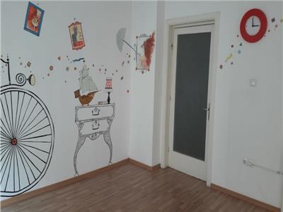 Inchiriere apartament 4 camere, Dorobanti - Piata Romana