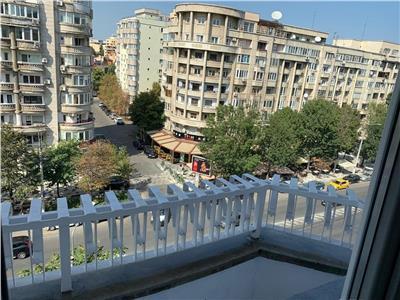 Apartament 2 camere, Piata Alba Iulia - Decebal
