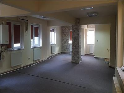 Pache Protopopescu, stradal,  etaj birouri, open space , 160 mp
