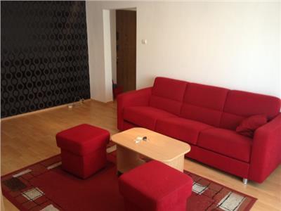 Vanzare apartament 2 camere, Unirii - Zepter