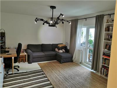 Apartament 2 camere, Timpuri Noi - Nerva Traian