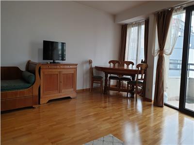 Vanzare apartament 2 camere, Decebal