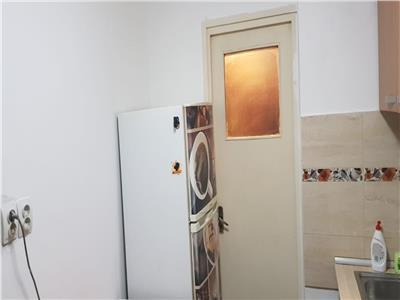 Apartament 3 cam dec mobilat utilat Drumul Taberei-Ghencea