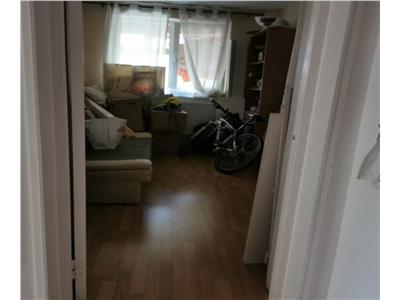 Apartament 4.cam mobilat utilat Grigorescu Metrou