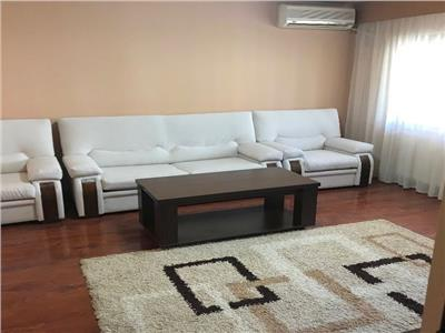 Vanzare apartament 2 camere, Decebal - Alba Iulia
