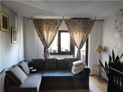 Vanzare apartament 2 camere, Tineretului