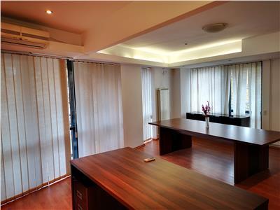 Apartament 4 camere, 2 locuri parcare, Polona - Dorobanti