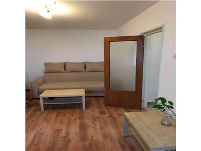 Apartament 2 camere, Turda - Miciurin
