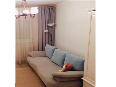 Vanzare apartament 3 camere, Tineretului