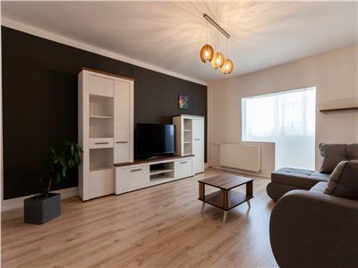 Inchiriere apartament 2 camere, mobilier nou, Unirii - Zepter