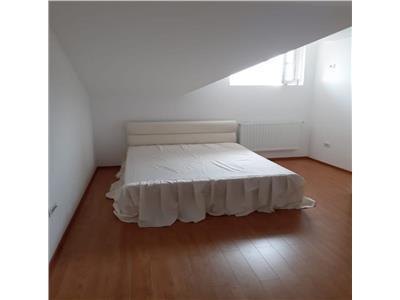 Apartament cu 2 camere, 52 mp, mobilat si utilat, Militari Residence