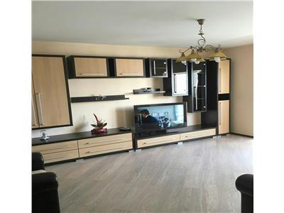 Vanzare apartament 2 camere, complet mobilat si utilat, Nerva Traian