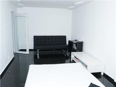 Vanzare apartament 3 camere, Tineretului - Parc