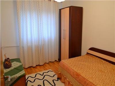 Vanzare apartament 4 camere, Turda - Parc Regina Maria