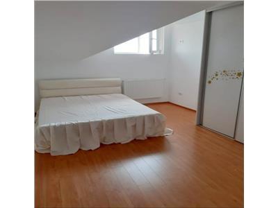 Vanzare apartament 2 camere, mobilat si utilat, Militari Residence