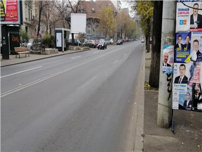 Apartament 2camere dec  Pache Protopopescu stradal ideal birouri