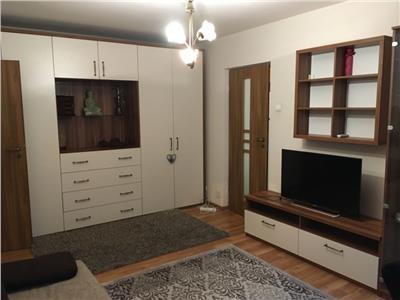 Apartament 2 Camere Baba Novac, Mobilat, Utilat, Bloc Reabilitat