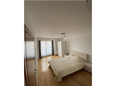 Vanzare apartament 2 camere, imobil nou, Decebal