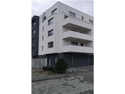 Comision 0% Pipera Rond OMV apartament modern 2 camere imobil 2020
