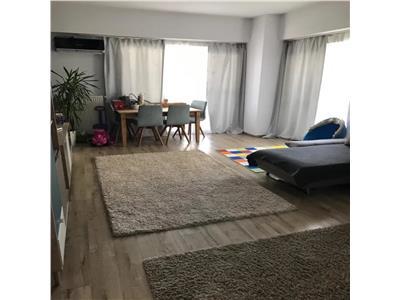 Parcul Carol Serena Residence apartament 3 camere cu loc de parcare