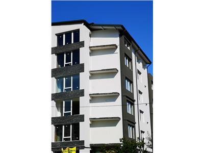 Calea Plevnei Witting apartament la rosu 3 camere imobil 2021