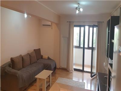 Timpuri Noi Splaiul Unirii apartament 2 camere mobilat utilat premium