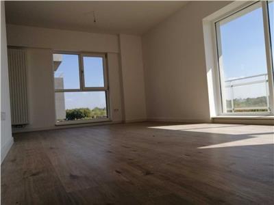 Barbu Vacarescu Belvedere Residence apartament  premium 3 camere