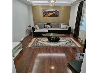 Inchiriere apartament 2 camere, Floreasca - Chopin