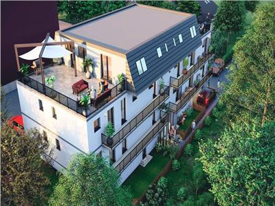 Apartament 3camere Imobil nou Piata Resita comision 0