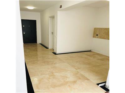 Damaroaia Luptatorilor bloc nou apartament 3 camere finisaje premium