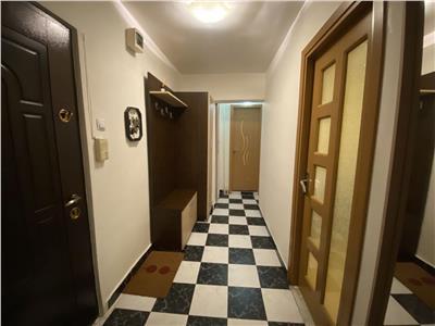 Apartament 2 camere dec Dristor -Racari mobilat utilat