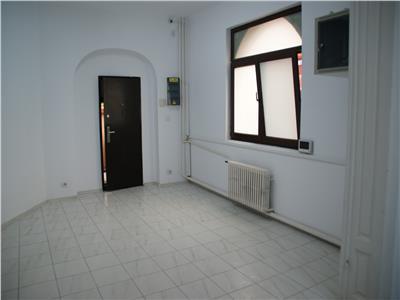 Pache Protopopescu, parter de vila, 3 camere, 80 mp, open space