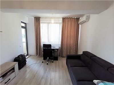 Vanzare apartament 2 camere, Militari/Lujerului, 1/11, Plaza Residence