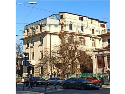 Apartament 5 camere, locuinta, Dacia - Piata Spaniei