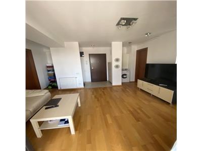 Apartament 2camere Imobil nou Decebal mobilat utilat