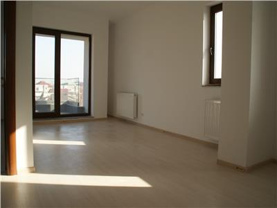 Comision 0% Baneasa Sisesti apartament 4 camere 109 mp imobil 2020
