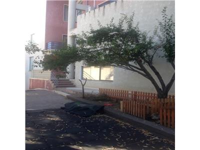 Calea Calarasilor, vila noua, 680mp utili, 12 camere, curte 200mp