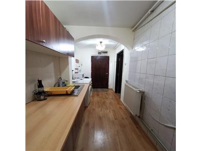 Vanzare apartament 2 camere, Militari/Lujerului 44500 euro