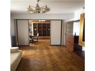 Apartament 4 camere, Dacia - Piata Spaniei
