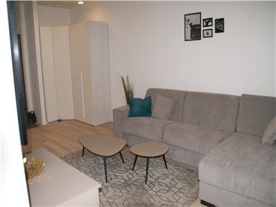 GreenPoint Basarabia apartament 2 camere 65mp complex nou comision 0%