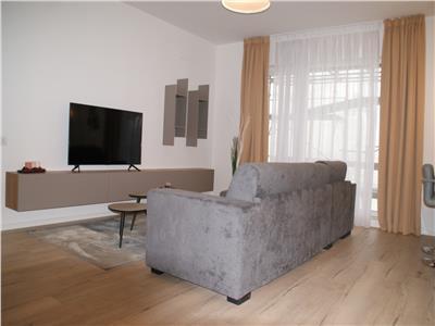 GreenPoint Basarabia apartament premium 3 camere 90 mp comision 0%