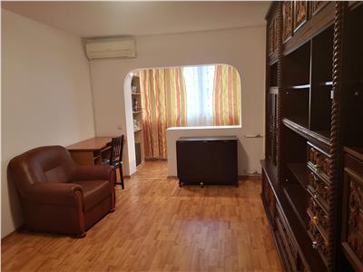 Inchiriere apartament 2 camere, Piata Muncii - Campia Libertatii