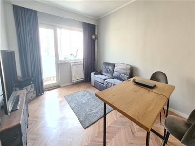 Vanzare apartament 4 camere, Vitan Mall