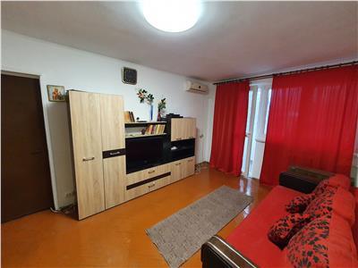Apartament 3 Camere Titan - Liviu Rebreanu, Mobilat, Utilat