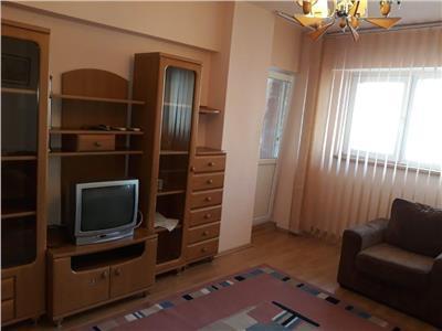 Vanzare apartament 3 camere, Stefan cel Mare