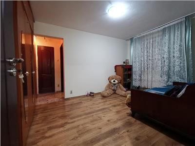 Inchiriere apartament 2 camere, Militari/Lujerului